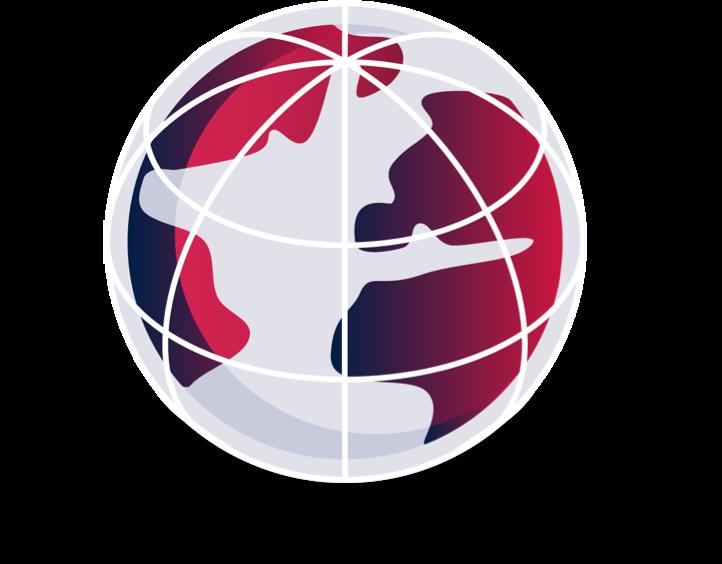 Global sales promotion software